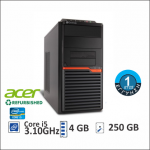Acer-pc