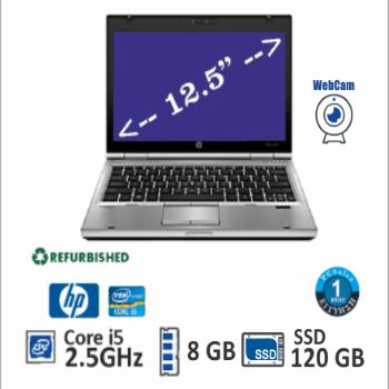 HP-2560P