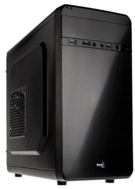 TERRABYTE-G4560