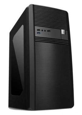 TERRABYTE-PC i3-7100