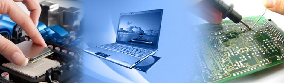 Επισκευή laptop Γλυφάδα