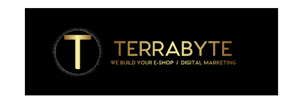 terrabyte-marketing